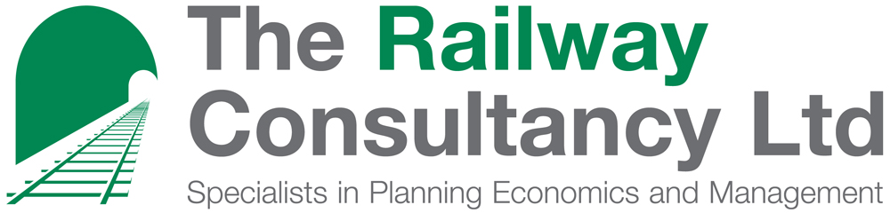 The Railway Consultancy